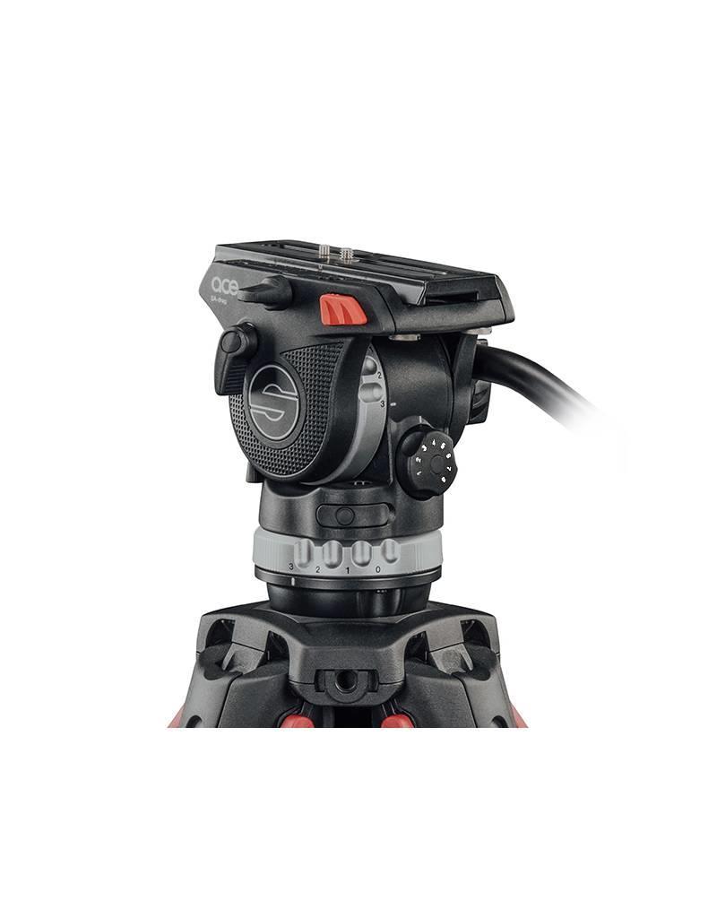 Sachtler Sachtler System Ace XL FT 75