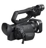 Sony Sony PXW-Z90