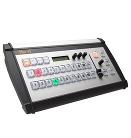 Mix-iT Mix-iT Controller for ATEM Switchers