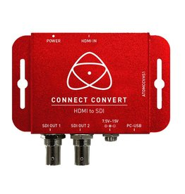 Atomos Atomos Connect Convert - HDMI to SDI