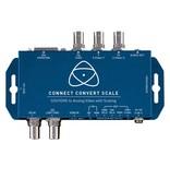 Atomos Atomos Connect Convert Scale - SDI/HDMI to Analog