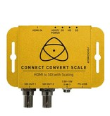 Atomos Atomos Connect Convert Scale - HDMI to SDI
