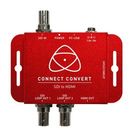 Atomos Atomos Connect Convert - SDI to HDMI