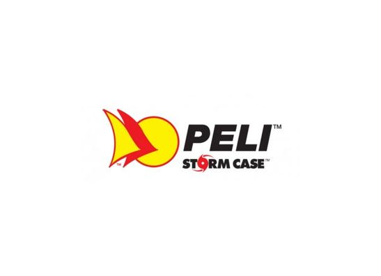 Peli - Storm Cases