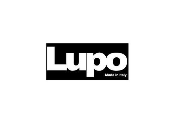 Lupo Light