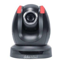 Datavideo Datavideo PTC-200T 4K PTZ Camera (HDBaseT)