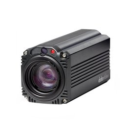 Datavideo Datavideo BC-80 HD Block Camera