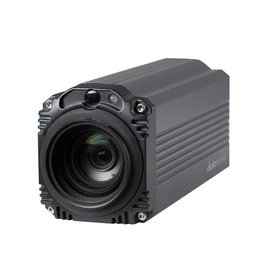 Datavideo Datavideo BC-200 4K Block Camera