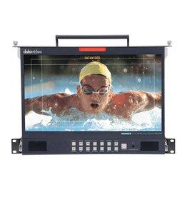 Datavideo Datavideo TLM-170LM 3G-SDI FULL HD LCD Monitor