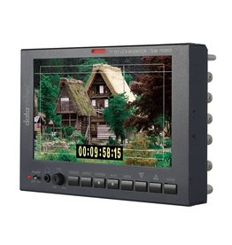 "Datavideo Datavideo TLM-700HD 7"" HD/SD TFT LCD Monitor"