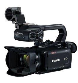 Canon Canon XA11