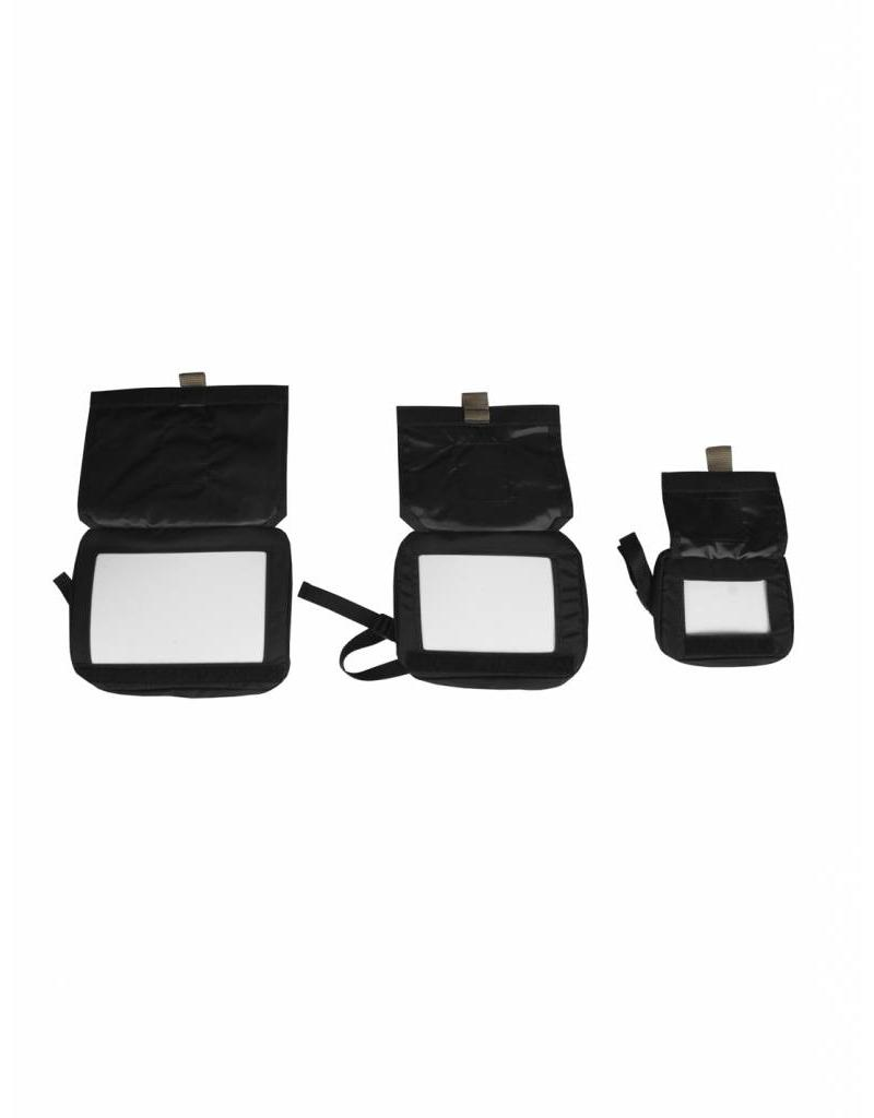 Porta Brace LC-CAPSET