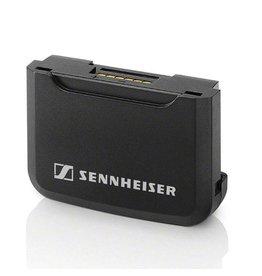 Sennheiser Sennheiser D1 BA 30 accu