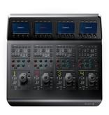 Blackmagic Design Blackmagic Design ATEM Camera Control Panel