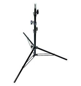 Desisti DeSisti Light Stand (237cm)