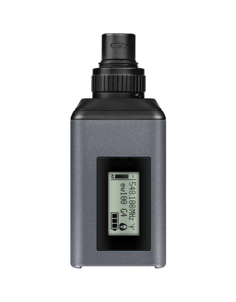 Sennheiser Sennheiser SKP 100 G4