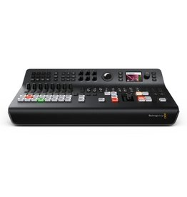Blackmagic Design Blackmagic Design ATEM Television Studio Pro 4K