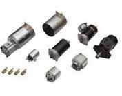 Motoren en Pompen Anteo