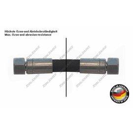 DHOLLANDIA HYDRAULISCHE SLANG 650