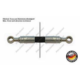 DHOLLANDIA HYDRAULISCHE SLANG 1100