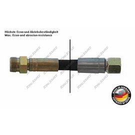 MBB PALFINGER HYDRAULISCHE SLANG 750