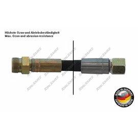 MBB PALFINGER HYDRAULISCHE SLANG 850