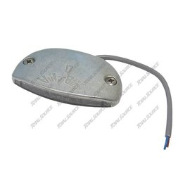 MBB PALFINGER PLATFORMLAMP 12-24V LED