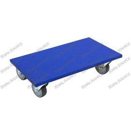 GLT Transportroller