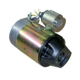 ANTEO Motor 12V