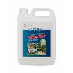 Canvas & Cotton Protector 5 L