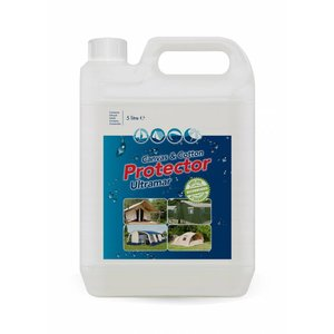 Canvas & Cotton Protector 5 L