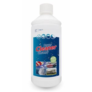 Power Cleaner 1L