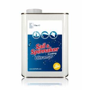 Sail & Spinnaker Coating 1L