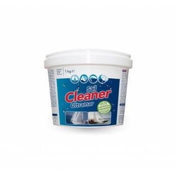 Sail Cleaner 1 KG