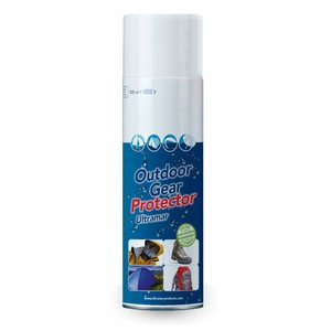 Outdoor Gear Protector 400 ml