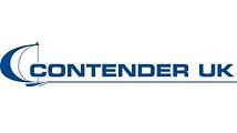 contender uk