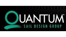 QuantumSails