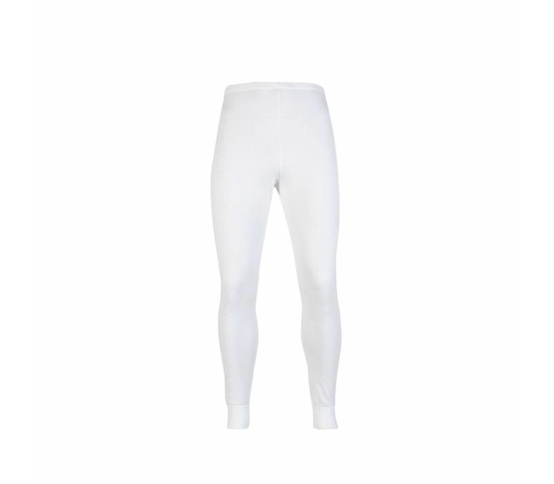 unisex pantalon thermo
