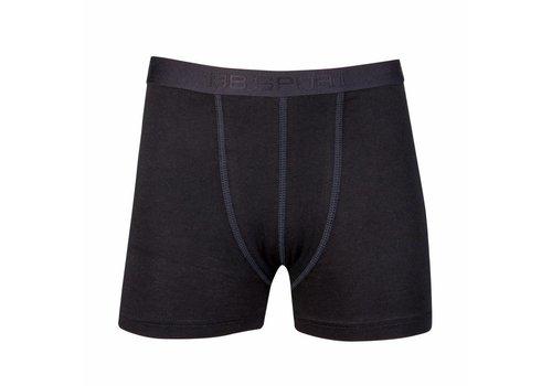 Beeren Jongens Boxershort Comfort Feeling Zwart