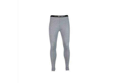 Beeren Unisex Pantalon Thermo Grijs