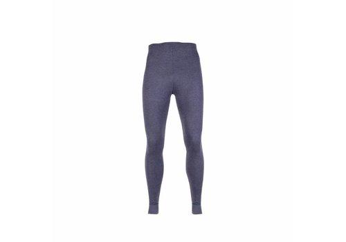 Beeren Unisex Pantalon Thermo Marine