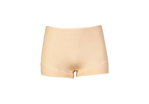 Beeren Dames Short Elegance Huid