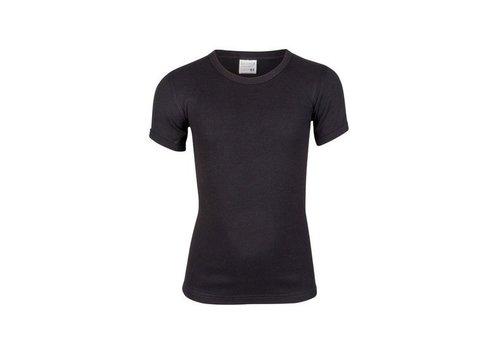 Beeren Jongens T-Shirt M3000 Zwart