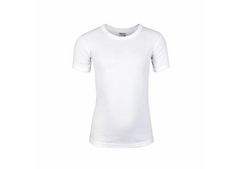 jongens T-shirt M3000 wit