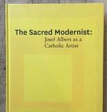 The Glucksman The Sacred Modernist: Josef Albers as a Catholic Artist (Large)