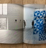 The Glucksman Motion Capture: Drawing and the Moving Image