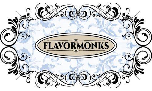 Flavor Monks