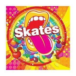 Big Mouth Classic 30ml - Skates