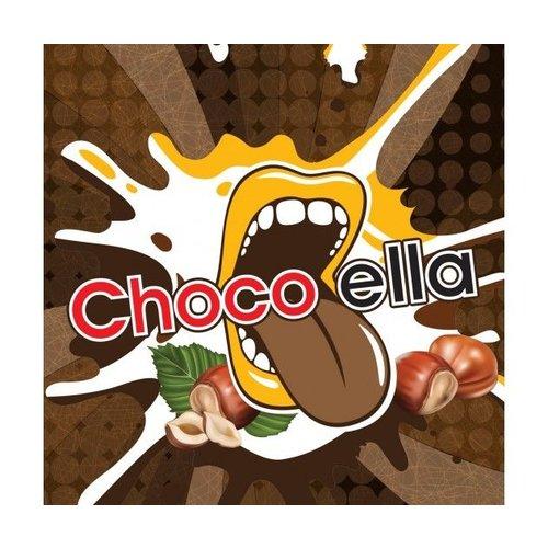 Big Mouth Classic 30ml - Choco ella