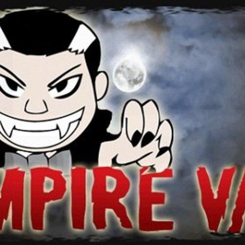 Vampire Vape 30 ml